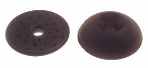 bg14c domed washer 300x138 - TOESTRAP DOMED WASHER