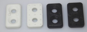 bg14d webbing anchor 300x112 - TOESTRAP PLATE for 30mm Strapping