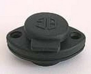 bg176 breather bung 300x242 - KAYAK BREATHER BUNG WITH LARGE DECK BUSH