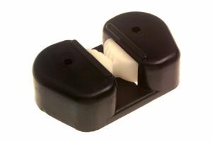 bg27 plastic cam cleat 300x200 - ALL PLASTIC CAM CLEAT