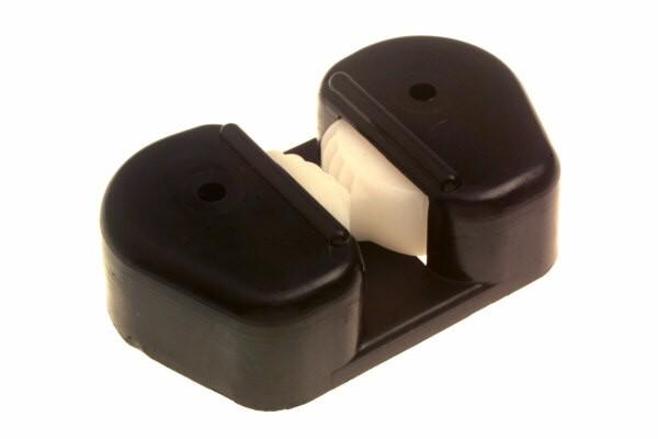 bg27 plastic cam cleat - ALL PLASTIC CAM CLEAT
