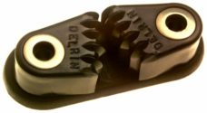 bg28b1 cam cleat 228x125 - BG CAM CLEAT SMALL - PLASTIC BASE