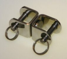 bg41a stainless swivel 228x200 - HEAVY DUTY STAINLESS STEEL SWIVEL
