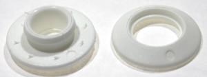 bg68i plastic eyelets 300x112 - PLASTIC EYELETS