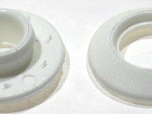 bg68i plastic eyelets 300x224 - PLASTIC EYELETS
