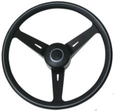 boat steering wheel 1 228x222 - Steering Wheel 13in