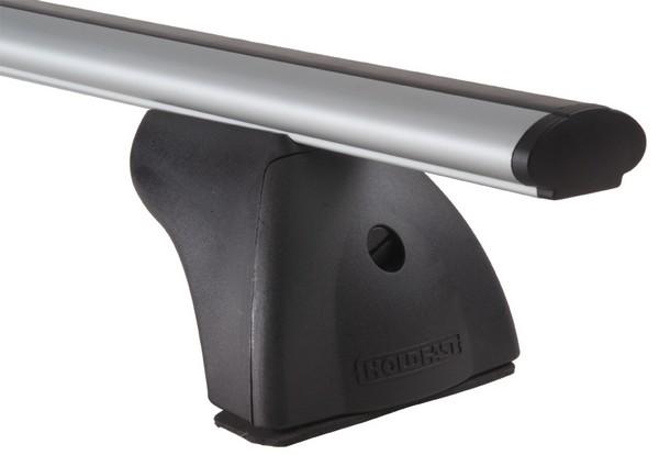 roof rack holdfast bike bicycle kayak paddle carrier