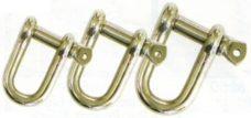 dee shackle ss 1 228x107 - Dee Shackle - S/S