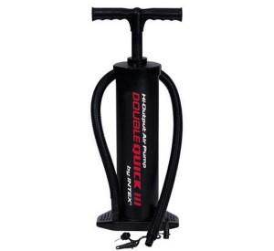 double action pump 3 300x275 - PUMP DBL ACTION 48cm BOXED