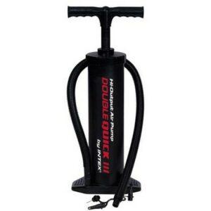 double action pump 3 300x300 - PUMP DBL ACTION 48cm BOXED