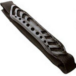 ff 183 webbing strap puller 300x300 - Strap Puller Oval