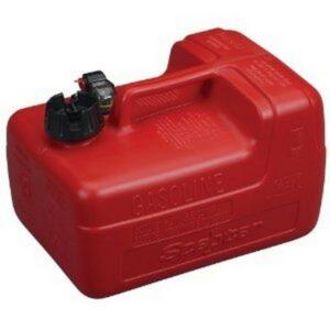 fuel tank 12 5l 300x300 - Fuel Tank 12.5L