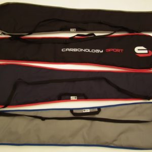 Gear 4 gear kayak paddle