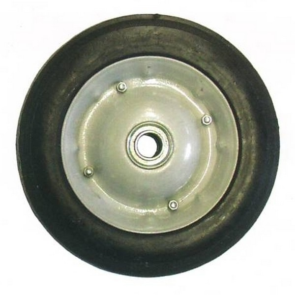 hdjw3 wjockey wheel only - JOCKEY WHEEL - wheel ONLY H/D