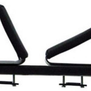 holdfast roof bike bicycle rack carrier