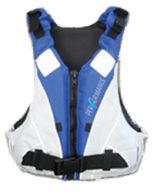 lalizas pfd 50n ski paddling jacket 154x192 - Life Jacket LZ 50N Paddling/Ski