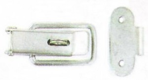 m502 canopy clamp 300x162 - CANOPY CLAMPS (100 x 23mm)