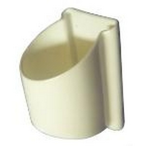 pvc cupholder 2 - Drink Holder PVC FLEXIBLE