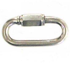 r4 004 quicklink 228x207 - Quick Link - S/S