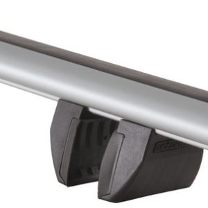 rail mount roof rack holdfast phoenix