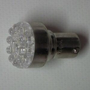 s1 012s led anchor light bulb 300x300 - LED LIGHT 12LED SINGLE CONTACT - SOLD PE