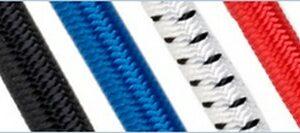 shock 300x133 - Shock Cord / Bungi Rope