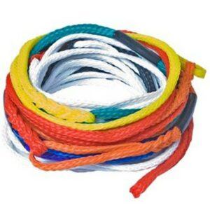 boat ski rope