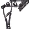 roof rack bike bicycle carrier snap on holdfast