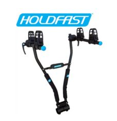 roof rack bike bicycle carrier snap on lite holdfast