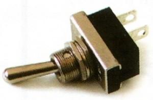 sw613 300x197 - SWITCH - METAL TOGGLE - ON/OFF W/L