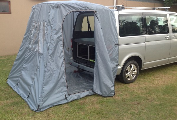 vw kombi tent2 350x350 - Bus Tent - Lift Tailgate & vw-kombi-tent2.jpg