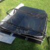 Gear4Gear Roof Top Bag
