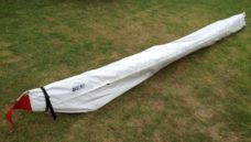 Surfski PVC Bag