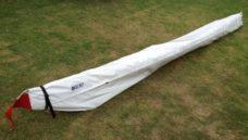 Surfski PVC Bag