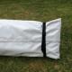 Surfski PVC Bag Bow
