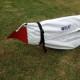 Surfski PVC Bag Stern