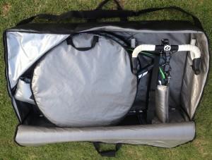 Cycle Bag 26 inch
