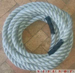 battlerope 300x290 - Battle Rope