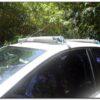 universal soft rack 1 100x100 - Universal Soft Roof Rack - Gear4Gear