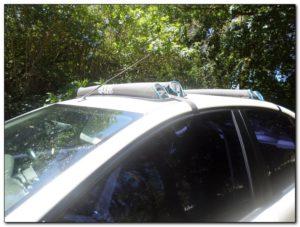 universal soft rack 1 300x227 - Universal Soft Roof Rack - Gear4Gear