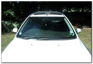 universal soft rack 2 300x208 - Universal Soft Roof Rack - Gear4Gear