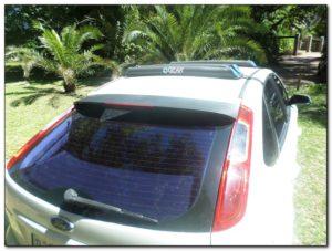 universal soft rack 3 300x227 - Universal Soft Roof Rack - Gear4Gear