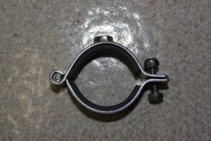 50mm Clamp