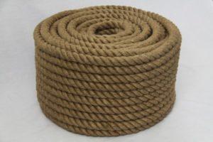 Eco Rope