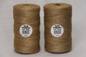 Eco String Rolls
