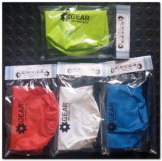 drybag 5l 1 s 228x226 - Dry Bag - 3L volume