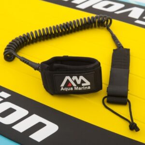 sup leash 1 300x300 - SUP leash