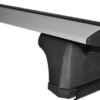 holdfast integrated rail wingbar roof rack 100x100 - Holdfast Wingbar - Integrated Flush Rail – priced from