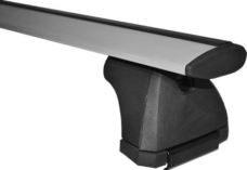 holdfast integrated rail wingbar roof rack 228x157 - Holdfast Wingbar - Integrated Flush Rail – priced from