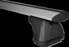holdfast integrated rail wingbar roof rack 228x157 - Holdfast Wingbar - Integrated Flush Rail – priced from